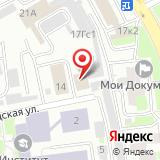 Министерство строительства и архитектуры Красноярского края