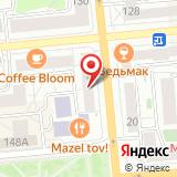 Красноярское железнодорожное агентство