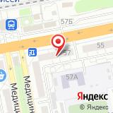 ООО Альпатекс