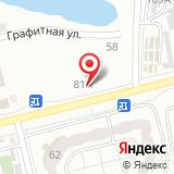 Ветеринарная лечебница Свердловского района