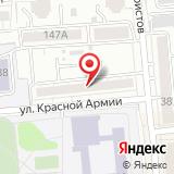 ООО Красноярск Техно Сервис