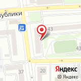 Апартаменты Квартировъ