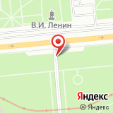 Красноярский центральный парк