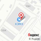 АМК-Строй