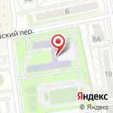 Красноярская городская Федерация каратэ Киокусинкай