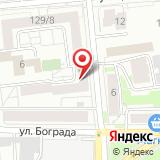 ООО СтройЭнергоСети
