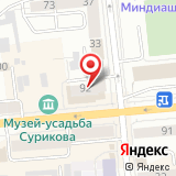 ООО Олимпия Сибирь