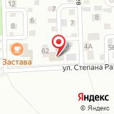 ООО Сибирская Инвестиционная Компания
