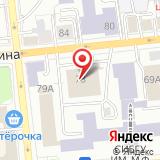 ООО КрасДорЗнак