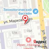 ООО Красноярский землеустроительный центр