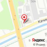 ПАО Красноярскторгтехника