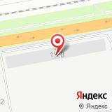 СКМ-МЕБЕЛЬ