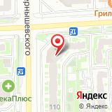 ООО Региональный центр займов