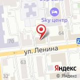 Литературный музей им. В.П. Астафьева