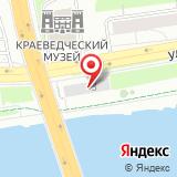 Насосная станция №8