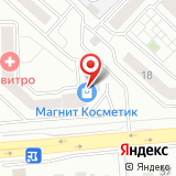 ООО АРКЕТИП-А