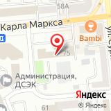 Главное Управление культуры Администрации г. Красноярска