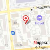 ООО Студия PR ЦЕНТР