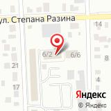 ООО СибТранс-Север