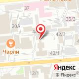 ООО Доктор Преображенский