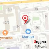 ПАО Банк Левобережный