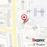 АлексТур-Красноярск
