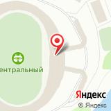СДЮШОР по дзюдо