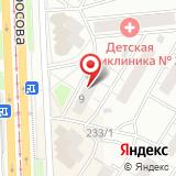 ООО Ломбард РантЪе