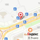 ООО Ломбард Корунд