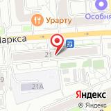 Библиотека им. Ленинского комсомола