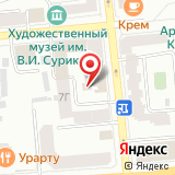 ПАО Братский АНКБ