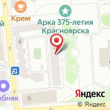 Бон Кейтеринг от Алексея Сороченко