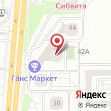 ООО Центр независимой оценки и автоэкспертизы