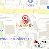 ЗАО УК УралСиб