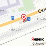 АВТОЦЕНТР КрасГАЗсервис