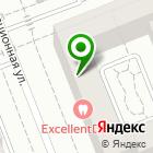 Местоположение компании Сим Сим
