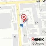Меланжист-Красноярск
