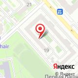 ООО СпецСпортСтрой
