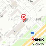 АвтоАзарт