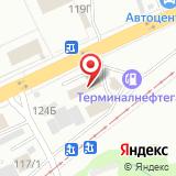 ДОМ24.COM