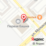 ЗАО Ванкорнефть
