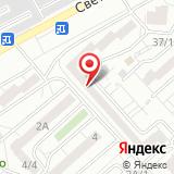 ООО Вторичные ресурсы Красноярск