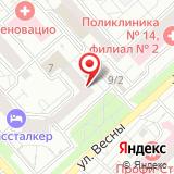 ООО Сибкрансервис