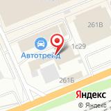 Алтайские ДВЕРИ
