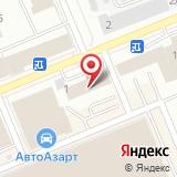 Мировые судьи Свердловского района