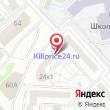 ООО СибЭкоСистема