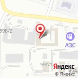 ООО Вектор-Сибирь