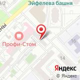 ООО Красноярские стальные двери