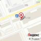 ООО Триумф Авто