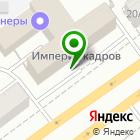 Местоположение компании Сибклимат24